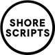 shorelinescripts's Avatar